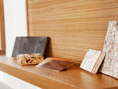 Maler Reichenbach Natuerliche Materialien Idee Bauherren