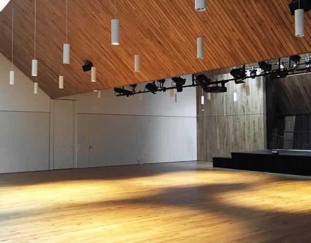 Maler Reichenbach Referenz Kulturboden Hallstadt Halle