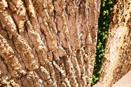 Maler Reichenbach Wandelemente Holz Natur