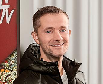 Malermeister Sebastian Goeschel Reichenbach