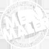 MeinMaler Logo