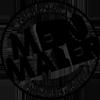 MeinMaler Partner