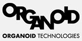logo organoid