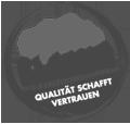 MeinMaler Partner 100