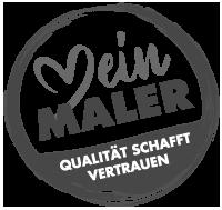 MeinMaler Partner 200